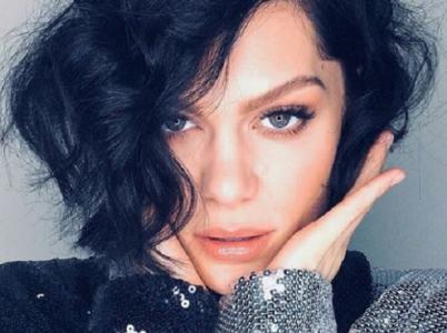 Jedním z nově oznámených interpretů na Colours of Ostrava je hot popová hvězda Jessie J.