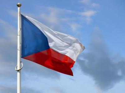 Česká hymna je krátká, zdá se olympijskému výboru. A co vám?