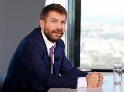 Robert Pelikán končí na pozici ministra spravedlnosti. Co bude s resortem dál?