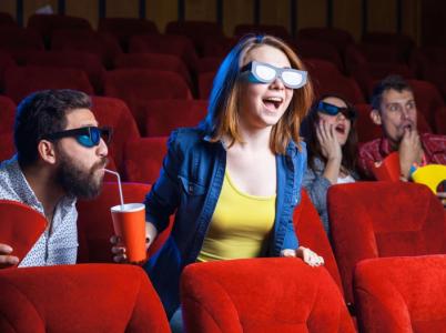 Jaké filmové festivaly nesmí v roce 2018 propást žádný správný fanoušek?