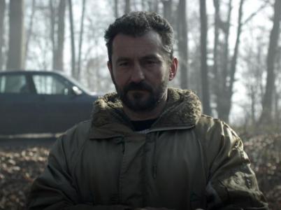 Práva na český seriál Spravedlnost koupila zahraniční produkční společnost.