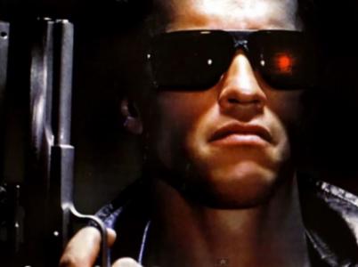 Na svém kontě má Schwarzenegger desítky rolí. Tou nejslavnější nicméně zůstává Terminátor.