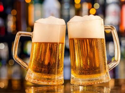 Z České republiky se v roce 2016 vyvezlo pivo za 6,2 miliardy korun.