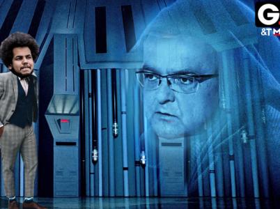 Holografický Mirek a facebookový Dominik. Přitáhne tato dvojka topce mladé voliče?