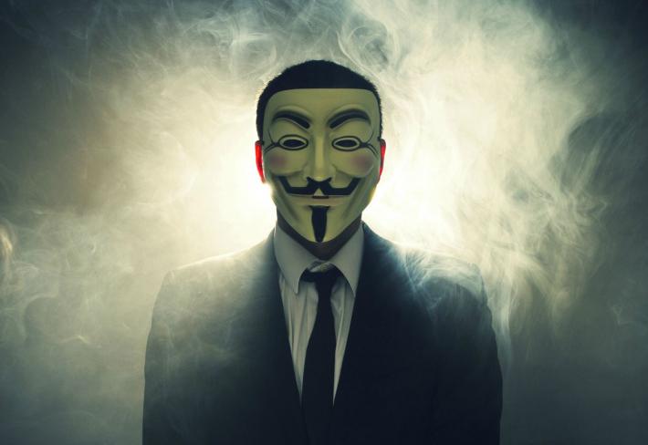 [Obrazek: anonymous.jpg?itok=yQWoyaRs]