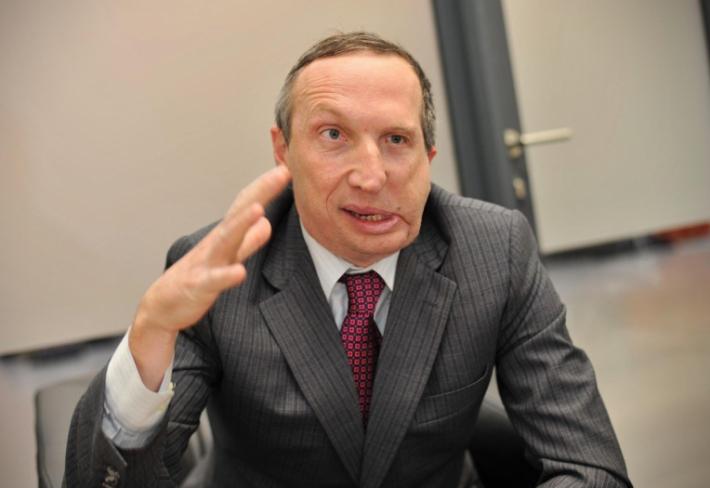 Klaus Ml: Hledá Se Prezident 2023: Sázkové Kanceláře Už Přijímají