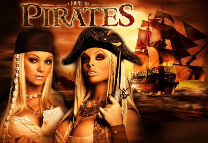pirati-porno-film-onlayn