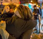 Střelba v pařížském klubu Bataclan uvrhla západní Evropu do éry strachu.