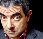Komik Rowan Atkinson se ostře vymezil proti politické korektnosti a připojil se tak k dalším známým osobnostem, které mají této doktríny už plné zuby.