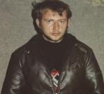 Sedmadvacetiletý Štefan Svitek vypadal na první pohled nenápadně. V jádru byl ale zvrácenou sadistickou bestií.