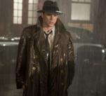 Josh Hartnett ve detektivním thrilleru Černá Dahlia.