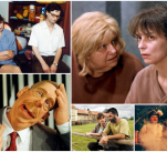 Naše seriály 90. let