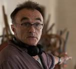 Režisér Danny Boyle potvrdil, že se chystá režírovat novou, už pětadvacátou bondovku..