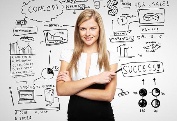 Картинки по запросу женский бизнес