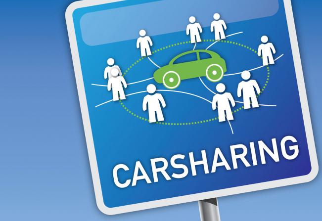 Carsharing je moderní alternativou k vlastnictví auta ve městě. Prostřednictvím internetové služby si můžete auto kdykoliv půjčit. Nyní si můžete tuto formu sdílené dopravy vyzkoušet i u nás.