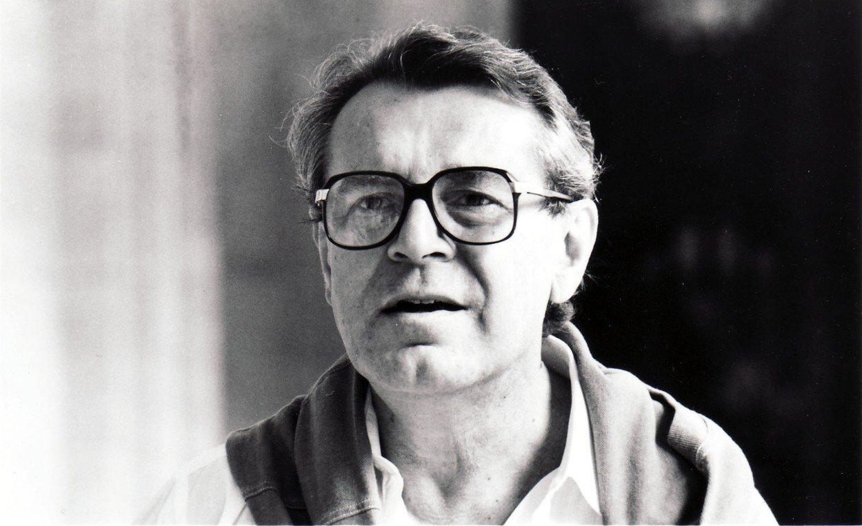 Miloš Forman je z hlediska Oscarů nejúspěšnějším českým tvůrcem. Za režii byl nominován třikrát, dvakrát zvítězil.