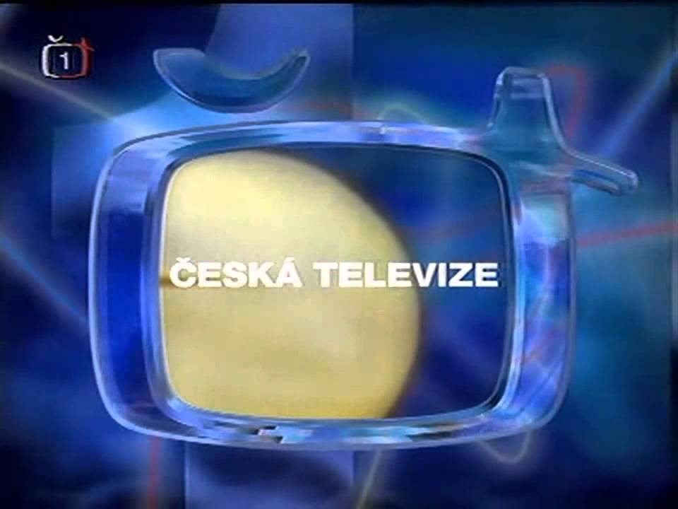 Česká televize je zkorumpovaná až běda