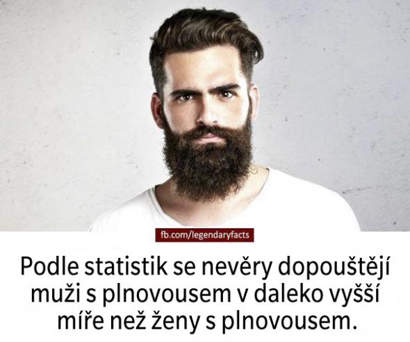 2. Neúprosné statistiky
