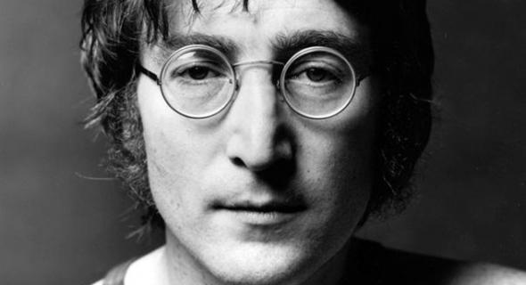 """1) """"Miluji život, protože mi dal tebe. Miluji tebe, protože ty jsi můj život."""" John Lennon"""