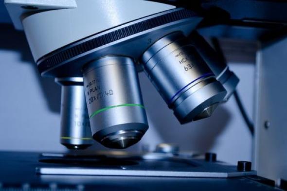 4. Mikroskopy za 2 miliardy Kč