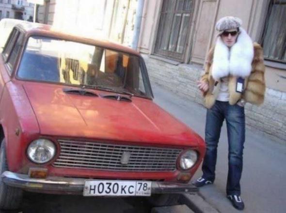 Ruské seznamky zdarma nejlepší