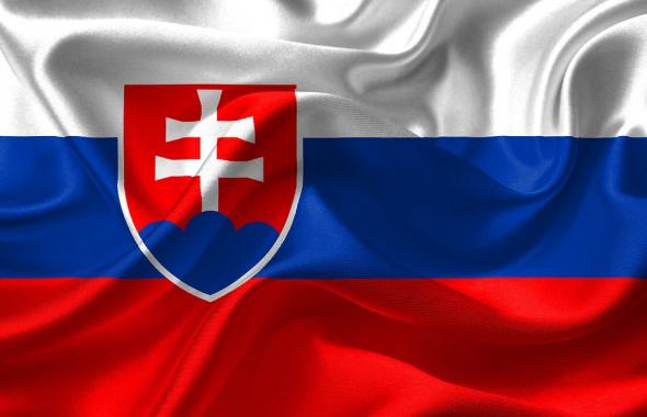2. Slovensko – 22 procent cizinců