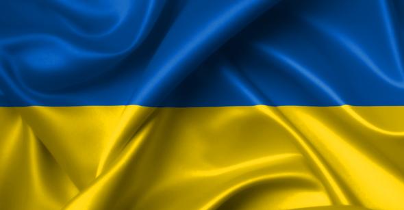 1. Ukrajina – 23 procent cizinců